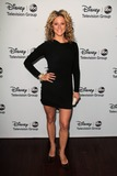 Alexis Carra Photo - Alexis Carraat the ABCDisney Winter 2014 TCA Press Tour Party Langham Hotel Pasadena CA 01-17-14