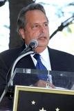 Jon Lovitz Photo - Jon Lovitzat the Phil Hartman Posthumous Star on the Walk of Fame Hollywood CA 08-26-14