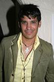 Antonio Ruffino Photo - Antonio Ruffinoat the Eduardo De La Renta Birthday Party Private Location Hollywood CA 09-23-06