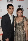 Kate Mara Photo - Max Minghella and Kate Maraat AARP Magazines Movies For Grownups Beverly Wilshire Hotel Bevely Hills CA 02-07-11