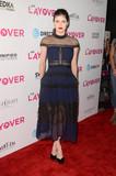 Alexandra Daddario Photo - Alexandra Daddarioat The Layover Los Angeles Premiere Arclight Hollywood CA 08-23-17