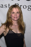 Lea Thompson Photo - Lea Thompson at the What  A Pair benefit for the RevlonUCLA Breast Center Wilshire Ebell Theater Los Angeles 02-10-02