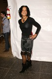 Victoria Rowell Photo - Victoria Rowell at Foster Care Learning To Look at Family in a New Way Avalon Hollywood CA 12-07-03