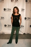 Anna Belknap Photo - Anna Belknapat the CBS Paramount UPN Showtime and King Worlds 2006 TCA Winter Press Tour Party The Wind Tunnel Pasadena CA 01-18-06