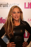 Adrienne Maloof Photo - Adrienne Maloofat the Hollywood In Bright Pink Bagatelle LA West Hollywood CA 10-09-13
