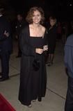 Amy Brenneman Photo - Amy Brenneman at the 2001 Emmy Awards Unity Dinner Century Plaza Hotel Century City 11-05-01