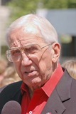 Ed Mcmahon Photo - Ed McMahon at MGMs Sleepover Premiere at the ArcLight Cinerama Dome Hollywood CA 06-27-04