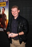 Adam Wylie Photo - Adam Wylieat the The Odd Way Home Premiere Arena Theater Hollywood CA 05-30-14