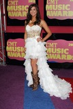 Paige Duke Photo - Paige Dukeat the 2012 CMT Music Awards Bridgestone Arena Nashville TN 06-06-12