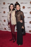 Salma Hayek Photo -  Salma Hayek at the First Annual VH-1 My Music Awards in Los Angeles 11-30-00