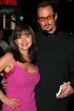 Ava Cadell Photo - Dr Ava Cadell and David Fralick at Dr Ava Cadells Book Release Party for The Pocket Idiots Guide to Oral Sex Erotic Museum Hollywood CA 01-25-05