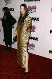 Julie Dreyfus Photo - Julie Dreyfus at the Los Angeles premiere of Miramaxs Kill Bill Vol 1 at the Chinese Theater Hollywood CA 09-29-03
