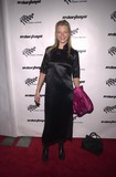 Amy Smart Photo -  Amy Smart at the 3rd Annual Step Up Holiday Party benefitting UCLA Breast Cancer Research Presented by StoryBay Beverly Hills 12-01-00