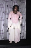 Angie Stone Photo - Angie Stone at the 2nd Annual BET Awards held at the Kodak Theater Hollywood 06-25-02