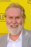 Harry Groener Photo - Harry Groenerat the BellevilleOpening Night Red Carpet Pasadena Playhouse Pasadena CA 04-22-18
