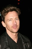 Andrew Mccarthy Photo - Andrew McCarthy at the ABC All-Star Party in the Pacific Design Center Los Angeles CA 01-15-04