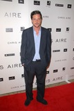 Simon Rex Photo - Simon Rex at the introduction of the Chris ire Hollywood Glamour Collection Beverly Hills Hotel Beverly Hills CA 04-07-10