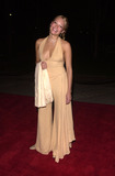 Alexandra Holden Photo -  Alexandra Holden at the premiere of Paramount Pictures Lucky Numbers in Hollywood 10-24-00