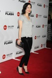 Leica Gallery Photo - Amber Melfiat the Lenny Kravitz Flash Photo Exhibit Launch Leica Gallery Los Angeles CA 03-05-15