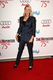 Amy Dolenz Photo - Ami DolenzAt The Hollywood Reporter 75th Anniversary Gala Pacific Design Center Hollywood CA 09-13-05