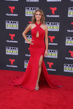 Jessica Carrillo Photo - Jessica Carrilloat the Latin American Music Awards Dolby Theater Hollywood CA 10-08-15