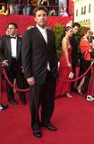 Ben Affleck Photo -  BEN AFFLECK at the 73rd Annual Academy Awards Shrine Auditorium Los Angeles 03-25-01