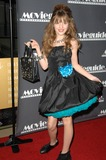 Bella Thorne Photo - Bella Thorne at the 17th Annual Movieguide Faith and Values Awards Gala Beverly Hilton Hotel Beverly Hills CA 02-11-09