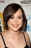 Ellen Page Photo - Ellen Pageat the Hollywood Film Festivals 11th Annual Hollywood Awards Beverly Hilton Hotel Beverly Hills CA 10-22-07