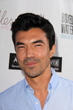 Anthony Dale Photo - Ian Anthony Daleat A Concrete River Premiere Laemmle NoHo 7 North Hollywood CA 07-29-15