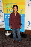 Noah Gray-Cabey Photo - Noah Gray-Cabeyat the 24th Annual William S Paley Television Festival Featuring Heroes presented by the Museum of Television and Radio DGA Beverly Hills CA 03-10-07