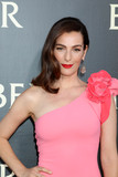 Ayelet Zurer Photo - Ayelet Zurerat the Ben-Hur Premiere TCL Chinese Theater IMAX Hollywood CA 08-16-16