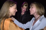 Melanie Griffith Photo - Lindsay Wagner Melanie Griffith and Susan Blakely at the first annual Stella Adler awards Highlands Nightclub Hollywood 06-01-02