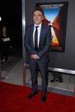 Danny Boyle Photo - Danny Boyleat the 127 Hours Los Angeles Premiere Samuel Goldwyn Theater Beverly Hills CA 11-03-10