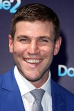 Austin Stowell Photo - Austin StowellDolphin Tale 2 Los Angeles Village Theater Westwood CA 09-07-14