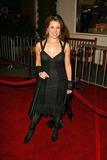 Alanna Ubach Photo - Alanna Ubach at the Meet the Fockers Los Angeles Premiere Universal Amphitheatre Los Angeles CA 12-16-04