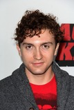 Daryl Sabara Photo - Daryl Sabaraat the Machete Kills Los Angeles Premiere Regal Cinemas Los Angeles CA 10-02-13