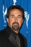 Bryce Zabel Photo - Bryce Zabel at the 2003 Emmy Creative Arts Awards Shrine Ausitorium Los Angeles CA 09-13-03