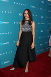 Aurora Perrineau Photo - Aurora Perrineauat the Equals Los Angeles Premiere ArcLight Theater Hollywood CA 06-07-16