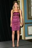 Anita Briem Photo - Anita Briem at the 2008 ShoWest - Final Night Banquet and Awards Ceremony Paris Hotel and Casino Las Vegas NV 03-13-08