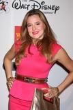 Marieh Delfino Photo - Marieh Delfinoat the 2013 GLSEN Awards Beverly Hills Hotel Beverly Hills CA 10-18-13