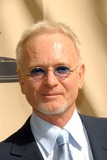 Anthony Geary Photo - Anthony Geary at The 33rd Annual Daytime Creative Arts Emmy Awards The Grand Ballroom Hollywood and Highland Hollywood CA 04-22-06