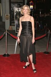 Anna Gunn Photo - Anna Gunn at the Los Angeles Premiere of HBOs Deadwood Season 2 Chinese Theater Hollywood CA 03-03-05