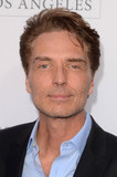 Richard Marx Photo - Richard Marxat the 2017 The Humane Society Gala Paramount Studios Los Angeles CA 04-22-17