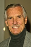 Dennis Weaver Photo - Dennis Weaver at the The Monte Cristo Awards Beverly Hills Hotel Beverly Hills CA 11-11-04