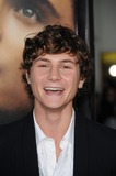 Augustus Prew Photo - Augustus Prew at the Charlie St Cloud World Premiere Regency Village Theatre Westwood CA 07-20-10