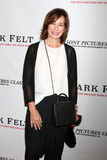 Anne Archer Photo - Anne Archerat the Mark Felt The Man Who Brought Down The White House Premiere Writers Guild Theater Beverly Hills CA 09-26-17