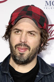 Angus Sampson Photo - Angus Sampsonat the Fargo For Your Consideration Red Carpet Event Paramount Pictures Studios  Los Angeles CA 04-28-16