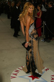 Elle Macpherson Photo - Elle Macpherson at the 2005 Vanity Fair Oscar Party Mortons West Hollywood CA 02-28-05