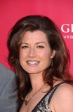 Amy Grant Photo - Amy Grantat the 41st Annual Academy Of Country Music Awards MGM Grand Las Vegas NV 05-23-06