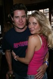Andrew Firestone Photo - Andrew Firestone and Ivana Bozilovicat the Childhelp usa and AHDF Present Babes On Bulls 4  The Saddle Ranch Chop House West Hollywood CA 07-17-05